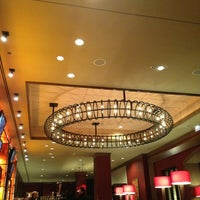Photo taken at Renaissance Chicago Downtown Hotel by Shawn M. on 12/24/2012