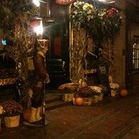 Photo taken at Green Dragon Tavern by Turky B. on 10/19/2012