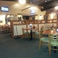 Photo taken at Sweet Tea Restaurant by mac d. on 1/9/2014