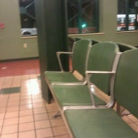 Photo taken at Barta Transportation Center by Antonio D. on 10/6/2011
