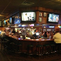Photo taken at Miller's Orlando Ale House by Larry D. on 6/1/2013