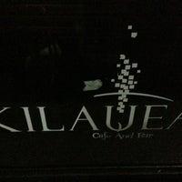 Photo taken at Kilauea by Elkiko12 (. on 2/7/2013