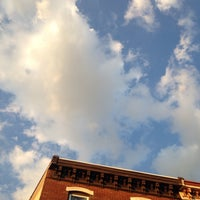 Photo taken at North Philadelphia by Charles M. on 7/27/2016