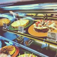 台湾人道素菜 | Jen Dow Vegetarian