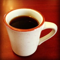 Photo taken at Kirby & Holloway Family Restaurant by Jan C. on 9/1/2013