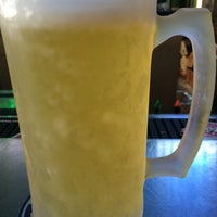 Photo taken at Bushwood Sports Bar & Grill by Bob S. on 5/21/2015