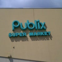 Photo taken at Publix by Artyom K. on 4/3/2013