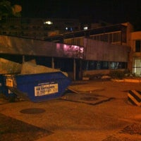Photo taken at Barril 8000 by Junior S. on 11/20/2012