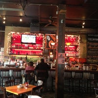 Photo taken at Moonshine by Scott H. on 12/8/2012
