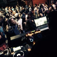 Photo taken at Pub Capitán Drake by Janito M. on 5/2/2014