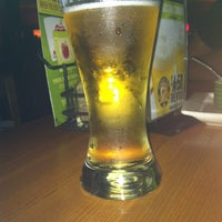 Photo taken at Applebee's by Haley S. on 6/24/2013
