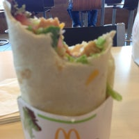 Photo taken at McDonald's by Armando J. on 4/30/2013