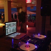 Photo taken at Level 3 by DJ Chubby C on 6/23/2013