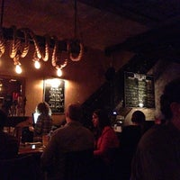 Photo taken at Boot & Saddle by Sara W. on 10/13/2013