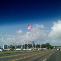 Photo taken at City of Caldwell by Kelly T. on 6/28/2014