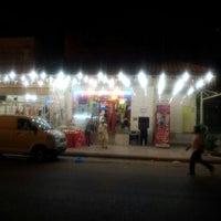 Photo taken at Wah Ji Wah by Najaf H. on 10/25/2012