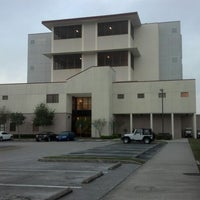 Photo taken at Pinellas County Jail by Mike :-) on 1/29/2013