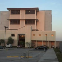 Photo taken at Pinellas County Jail by Mike :-) on 3/29/2013