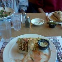 Photo taken at Legacy Diner by Katrina R. on 12/5/2012
