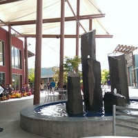 Photo taken at Seattle Premium Outlets by Abdulrahman A. on 6/22/2013