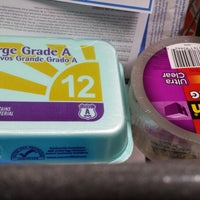 Photo taken at Walmart Supercenter by Matthew B. on 9/14/2013