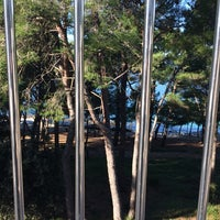 Photo taken at Family Hotel Vespera by Urska R. on 9/26/2014