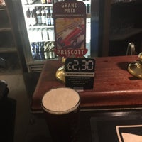 Photo taken at The Dee Hotel (Wetherspoon) by Iain 🍻 L. on 9/6/2016