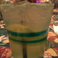 Photo taken at Fat Cactus Mexicali Cantina by Kelly H. on 9/28/2012