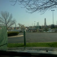 Photo taken at Charlestowne Mall by Brian S. on 4/21/2013