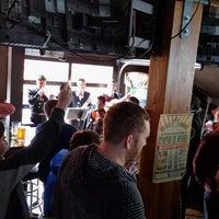 Photo taken at LTD Bar + Grill by Jason W. on 5/4/2014