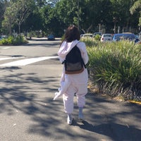 Photo taken at University of Newcastle (Central Coast Campus) by Pat N. on 4/23/2013