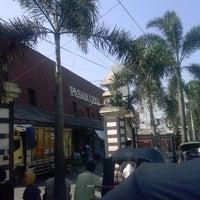 Photo taken at Pasar Legi by Didit P. on 9/24/2014