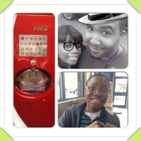 Photo taken at Burger King by Stephanie L. on 10/22/2013
