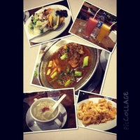 Photo taken at Hotel Anugerah by Amyta Putri J. on 6/28/2014