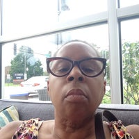Photo taken at Church Street Barber Shop by Claudia P. on 9/9/2016