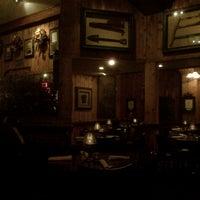 Photo taken at Taste of Texas by Carlos Felipe S. on 11/1/2012
