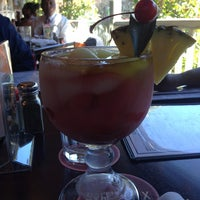 Photo taken at Pappadeaux Seafood Kitchen by Adrianne R. on 3/12/2013