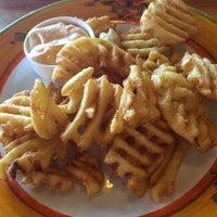Photo taken at Taco Bar by Nana N. on 7/15/2015
