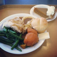 Photo taken at Auto Club Cafeteria by James on 11/14/2013