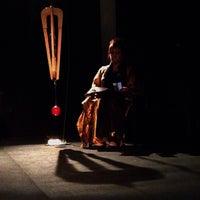 Photo taken at El Sol de York by Veo Arte en todas pArtes on 11/11/2013