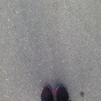 Photo taken at Crystal Lake Resort by Natalia K. on 6/3/2014