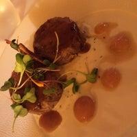 Photo taken at Restaurante Locum by Luis A. on 10/5/2014