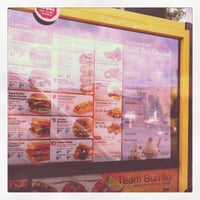 Photo taken at SONIC Drive In by jeffrey b. on 8/13/2011