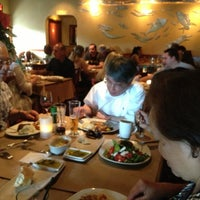 Photo taken at Bonefish Grill by Chih-Han C. on 5/31/2013