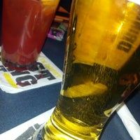 Photo taken at Buffalo Wild Wings by Jaimito on 1/25/2013