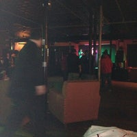 Photo taken at PVD Social Club by Eric S. on 2/26/2013