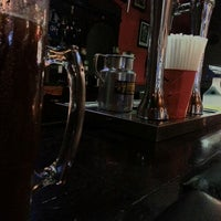 Photo taken at Beer Saloon by Ric R. on 6/20/2014