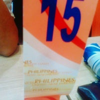 Photo taken at Chowking by Mark Lester B. on 11/22/2013