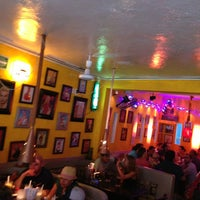 Photo taken at Babe´s Noodles and Bar I by ViCk H. on 12/31/2012