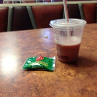 Photo taken at McDonald's by Holli L. on 5/28/2014
